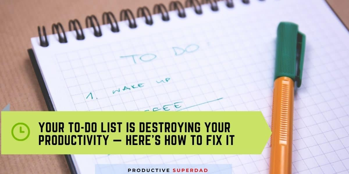 to-do-list-destroying-productivity