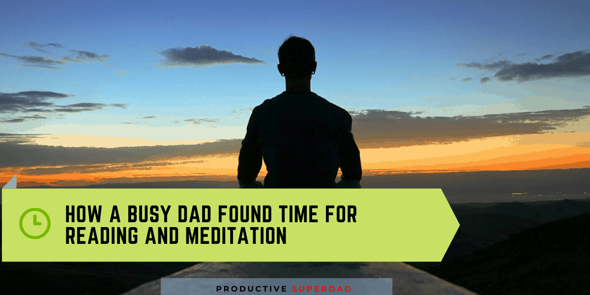 find-time-for-meditation