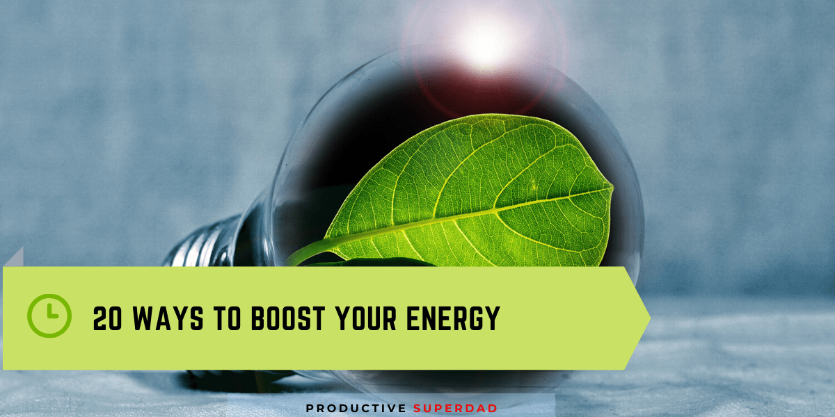 boost-your-energy
